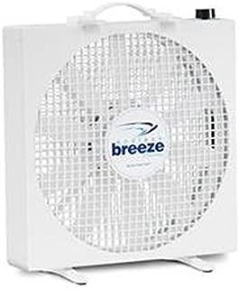 Dometic RV Trailer Endless Breeze 12V Fan Fan