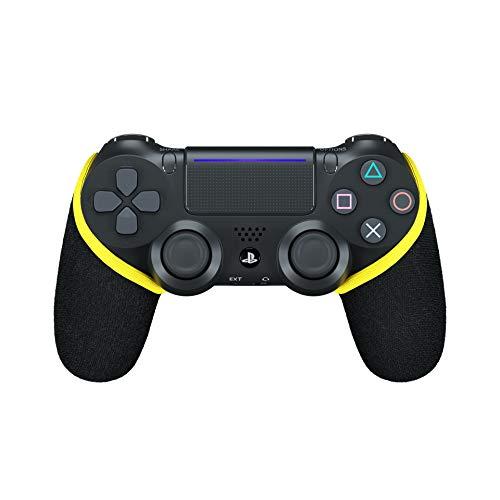 Protezioni per PlayStation 4