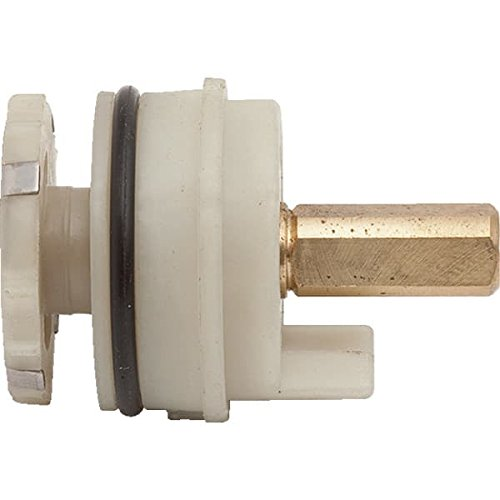 Home Repair Parts Replacement Glacier Bay Hot and Cold Washerless Shower Cartridge
