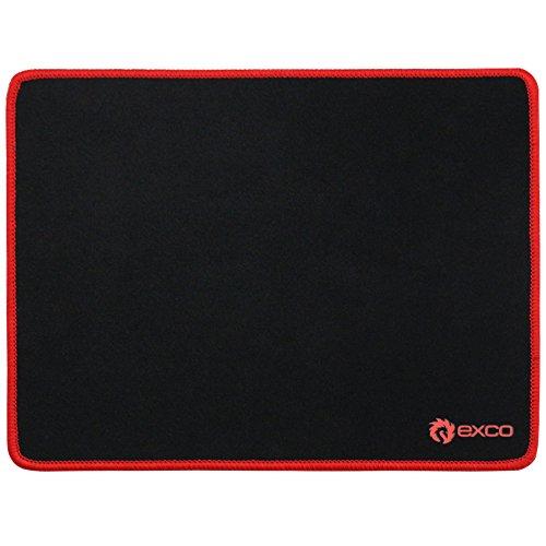 mouse pad negra fabricante excovip