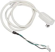GENUINE Frigidaire 5304477136 Air Conditioner Power Cord