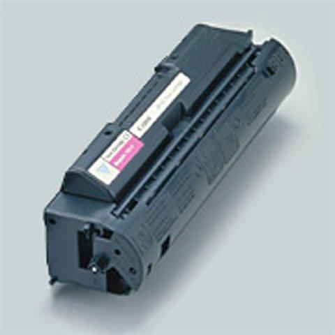 Canon EP-83 Toner per CLBP 400 460PS, Magenta