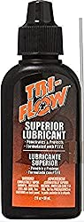 in budget affordable Tri-Flow TF21010 Excellent grease with dropper-2 ounces.
