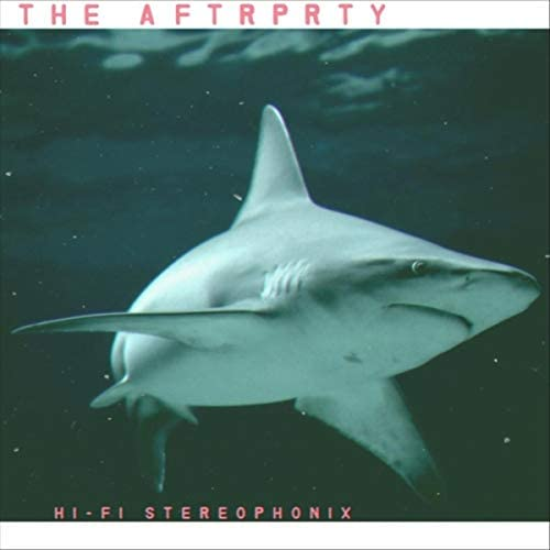 The Aftrprty