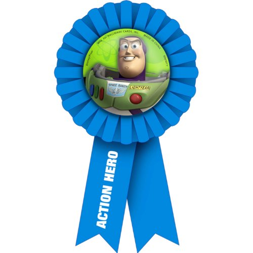 Top 10 pins toy story for 2021