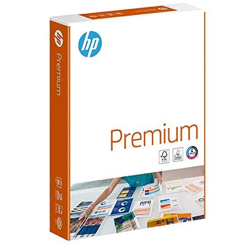 HP Premium Druckerpapier C Bild