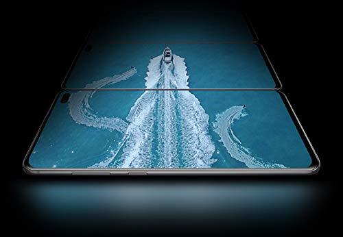Samsung Galaxy S10+ Smartphone (16.3cm (6.4 Zoll) 128 GB interner Speicher, 8 GB RAM, prism Grün) - [Standard] Deutsche Version