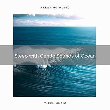 Sleep with Gentle Sounds of Ocean