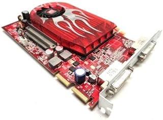 ATI RADEON HD 2600XT MAC PRO用