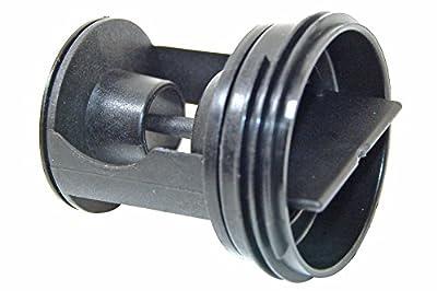 Gorenje 279538Washing Machine Accessory/SMEG Teka Washing Machine Filter and Handle