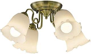 コイズミ照明 シャンデリア FIORARE ~6畳 AA39965L