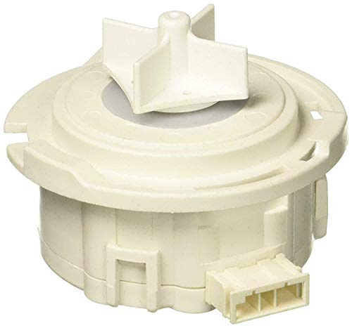 ABQ73503004 Dishwasher Pump Motor ABQ73503002 PS11706890 for LG