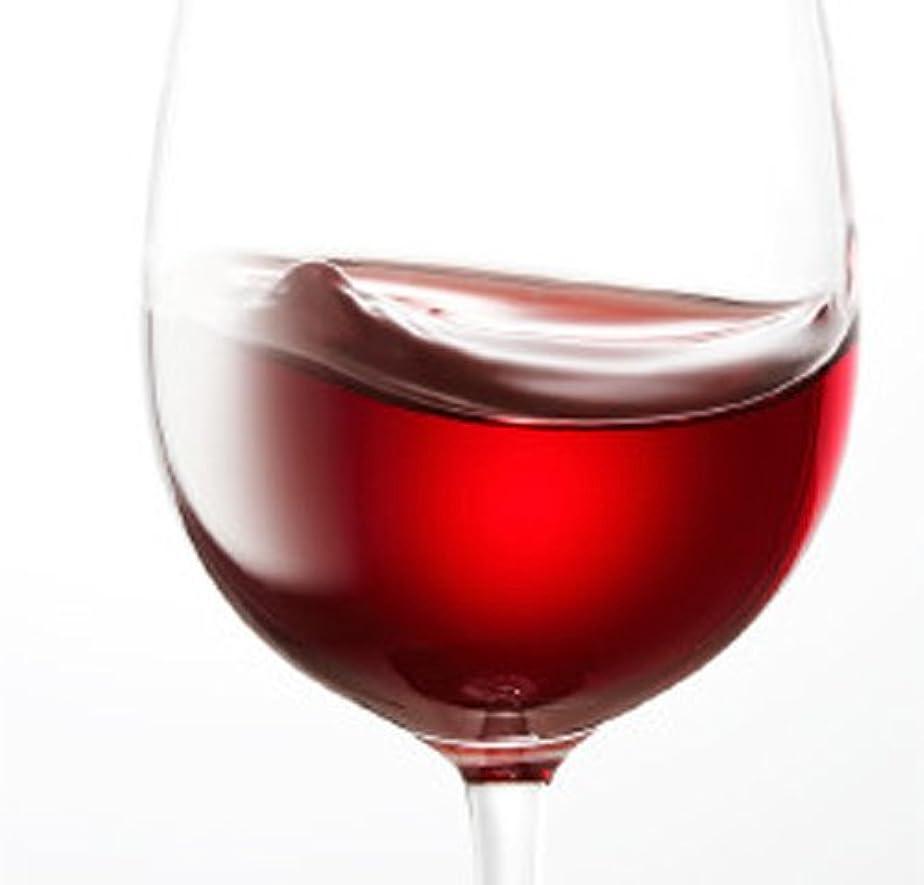 万一に備えて補体内訳赤ワインのモイスチャークリーム