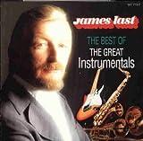 The Best of the Great Instrumentals von James Last