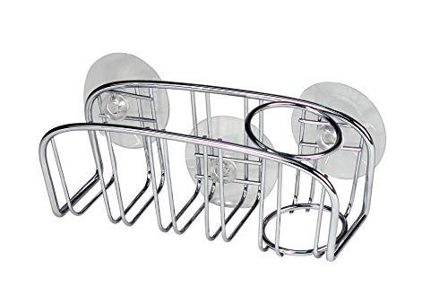 10 best dish brush holder for sink for 2021