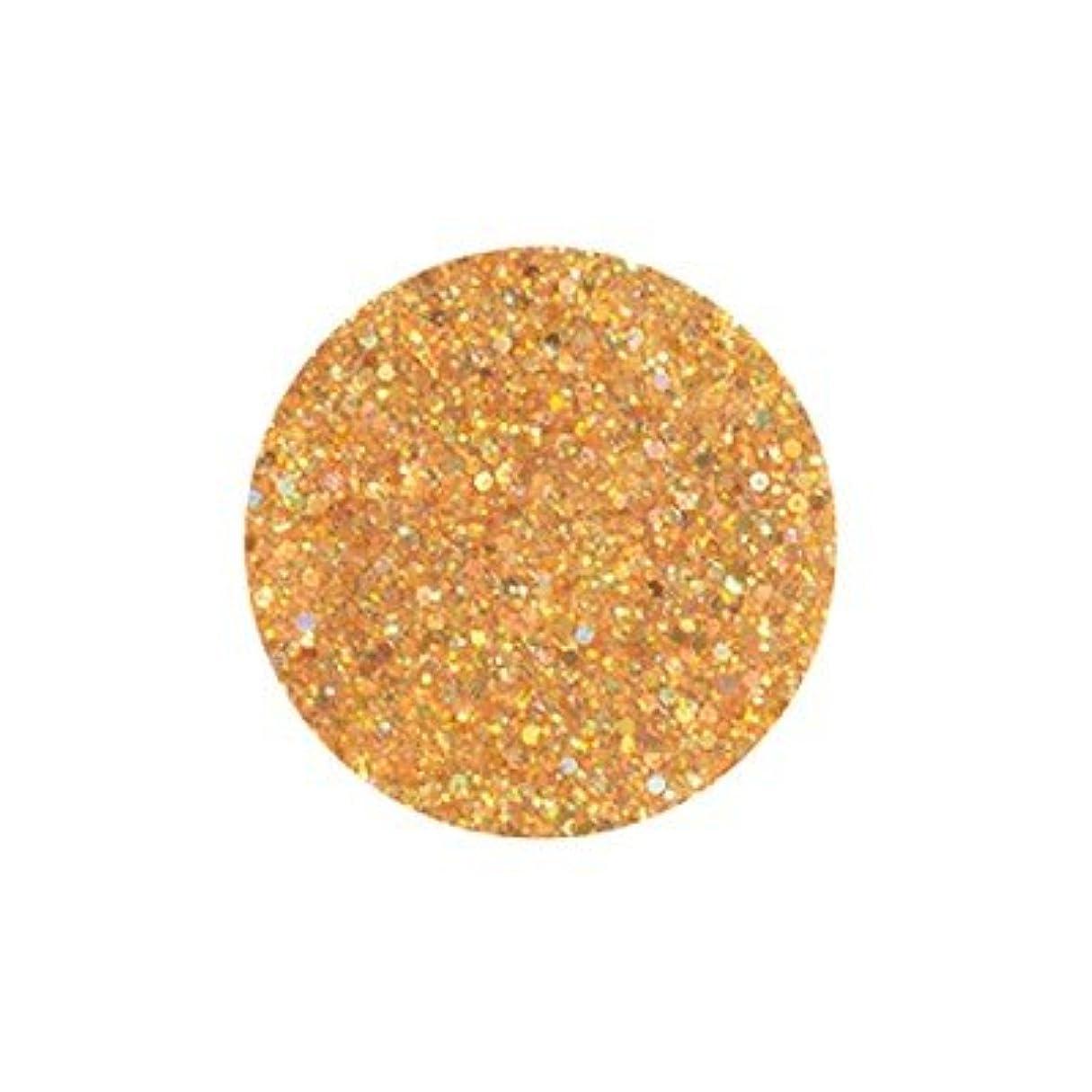家事因子天皇FANTASY NAIL ダイヤモンドコレクション 3g 4254XS カラーパウダー アート材