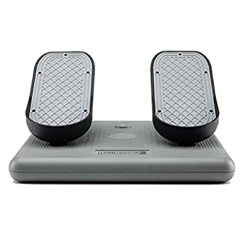 CH Products Pro Pedals USB Flight Simulator Pedals  300-111