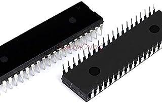 1個セットPCL-240AK DIP-40