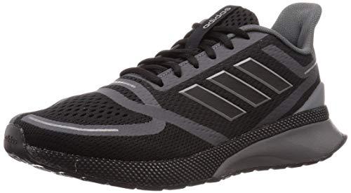 Adidas NOVAFVSE