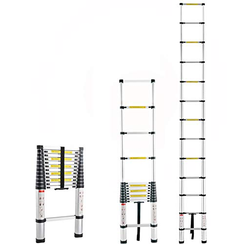 CG2 500cm 5.00m 5mはしご 伸縮 ハシゴ 折りたたみ 脚立 ハシゴ アルミ スーパーラダー 多関節 万能 軽量 大掃除 雪おろし 洗車 足場 スーパーラダ 折りたたみ 伸縮自由 二役 踏み台 高処作業 日本語説明書付