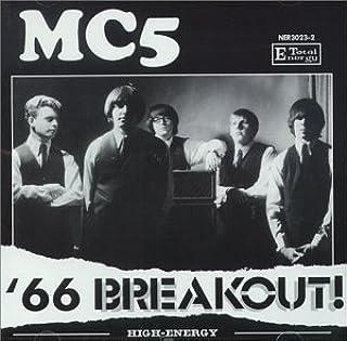 '66 Breakout