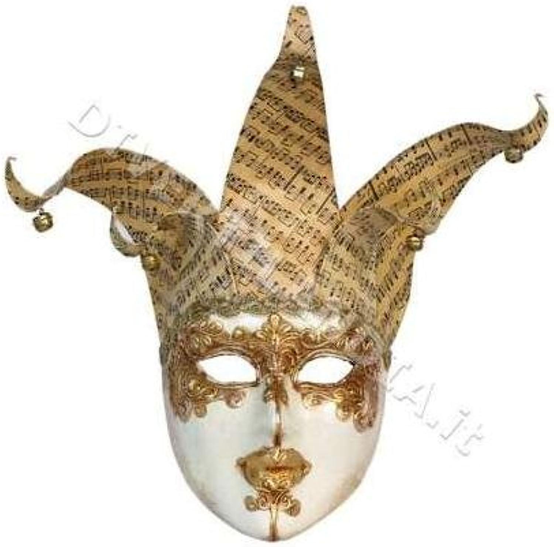 venta directa de fábrica KARTARUGA SRL SRL SRL - SALVAJE TARJETAS HEMBRA oro blancoO  buscando agente de ventas