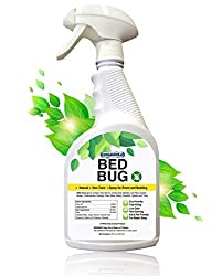 What Is The Best Dust Mites Spray For Mattress