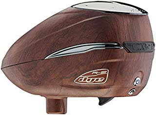 Dye R2 Electronic Paintball Loader
