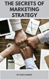 The Secrets of Marketing Strategy (English Edition)
