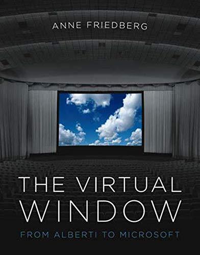 virtuellt fönster ikea