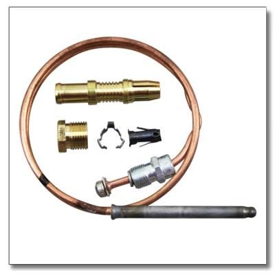 IMPERIAL THERMOCOUPLE 30030