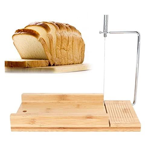 AdorabFruit Hölzern DIY. Kuchenform Rechteck Backformen Formen Brot Toast Candy Mold Form Backformen Backen Geschirr Gebäck Werkzeuge Küchenwerkzeug Kits