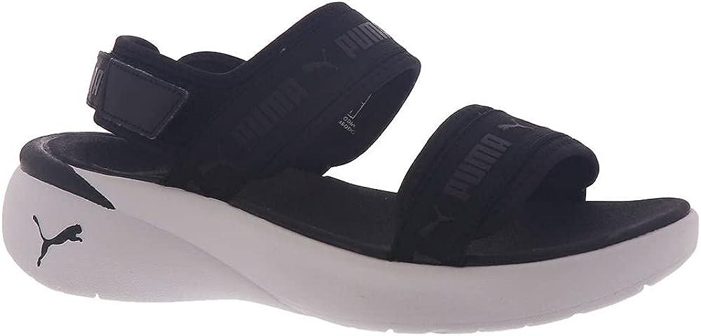 PUMA Sportie Sandal Women's Sandal