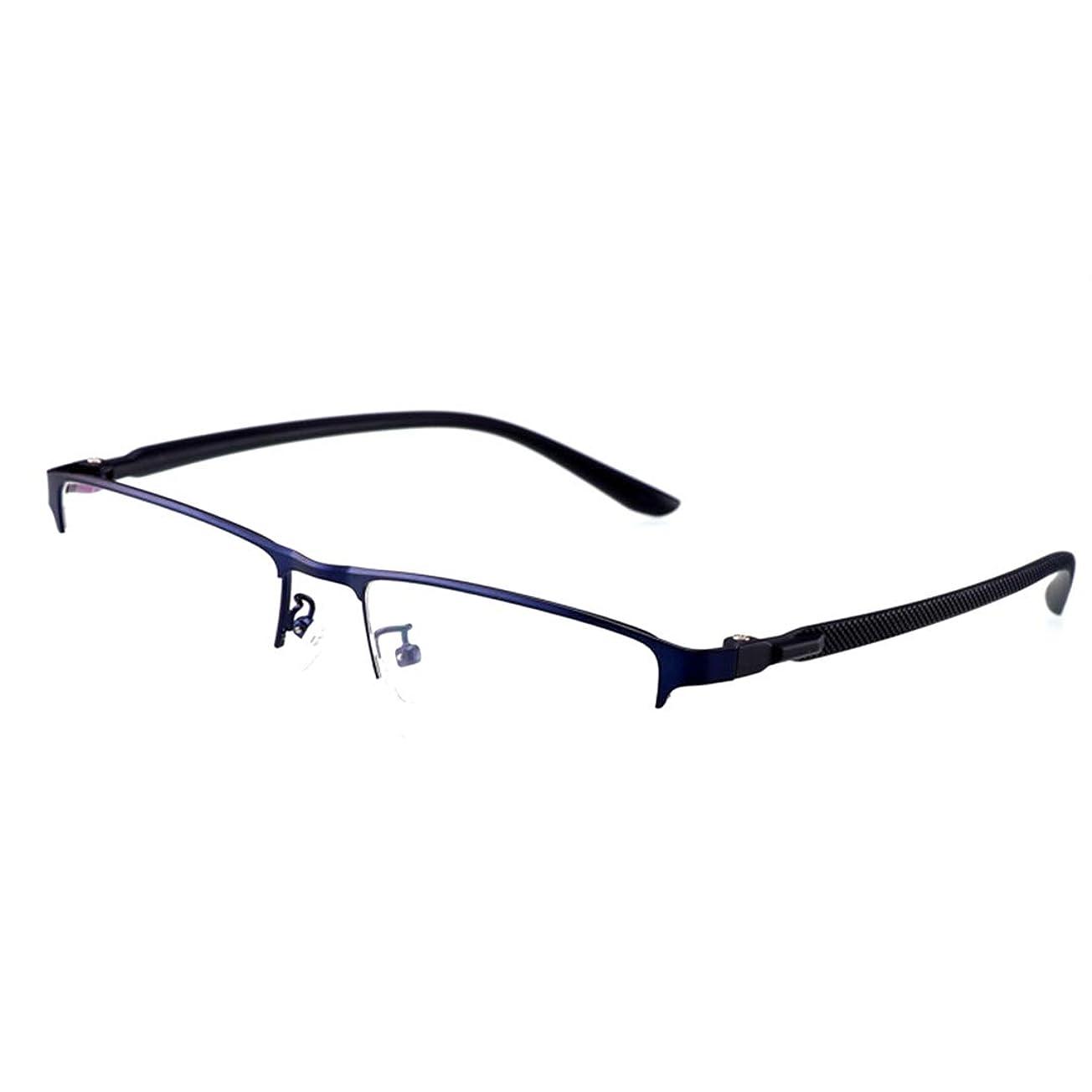 適用する上向き騒老眼鏡おしゃれ 老眼鏡 おしゃれ 虫眼鏡、変色サングラス採用 非球面 付き バネ蝶番 、UV変色が発生する老眼鏡
