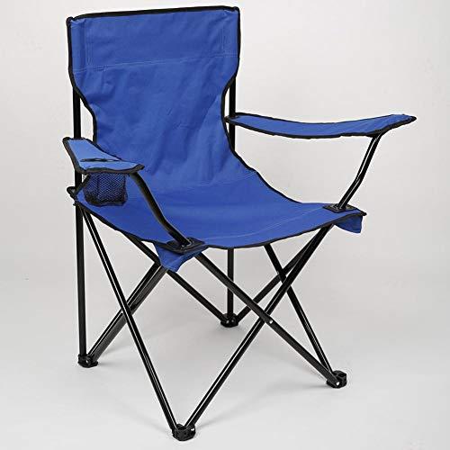 Chaise Pliante Camp, Siège Extérieur, Siège Pliable Portable Léger, en Plein Air, Pêche, Festival, Plage, Carry Bag Voyage,4