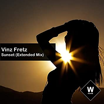 Sunset (Extended Mix)