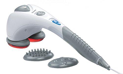Beurer - MG80 - Appareil de Massage