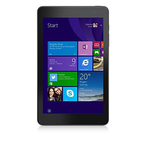 Dell Venue 8 Pro Tablet-PC (8 Zoll)