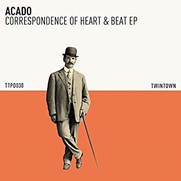 Correspondence of Heart and Beat