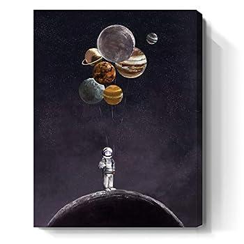 Best space art Reviews
