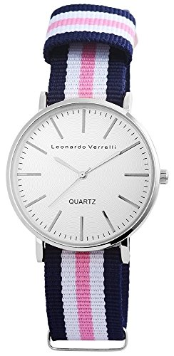 Leonardo Verrelli 6764578