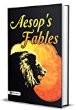 Aesop's Fables: Aesop's Fables, or the Aesopica, is a collection of fables credited to Aesop, a slav...