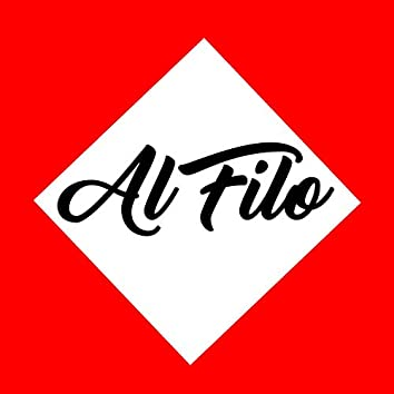 Al Filo