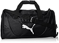 Top 5 Best Gym Bags 2020
