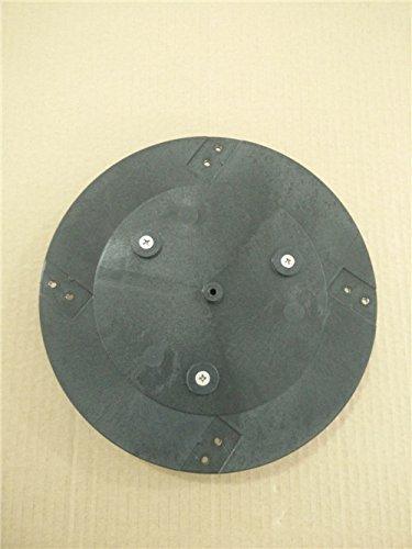 Denna Roboter Rasenmäher L600Klinge Disc, Robert Mover Klinge Disc
