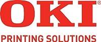 新しいOEMトナーOKI 44315304(ブラック) ( 1) (カートリッジカラーレーザー装置)
