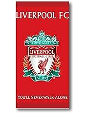 AYMAX S.P.R.L Strandlaken Liverpool - L.F.C.