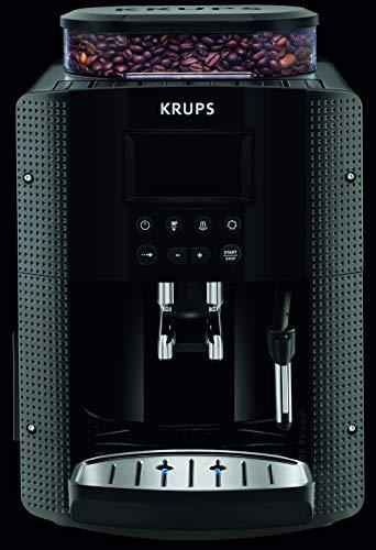 Krups Essential Machine à Café à...