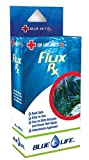 Blue Life Reef Flux 7000MG