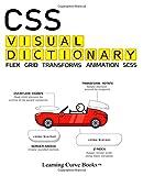 CSS Visual Dictionary...